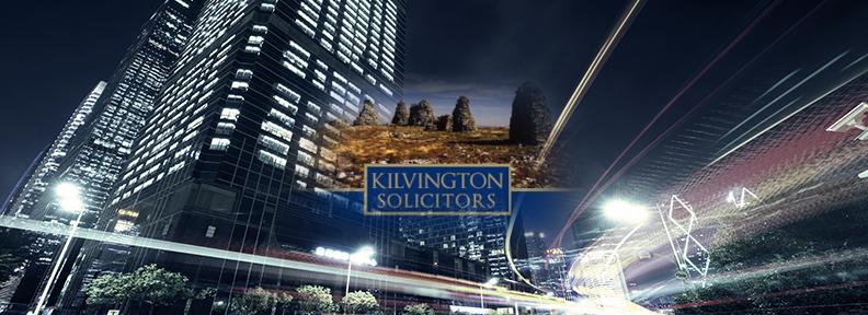 Kilvington Solicitors