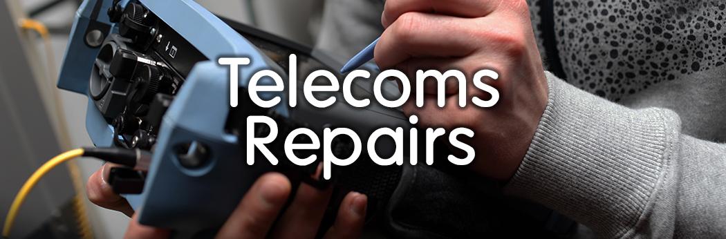 Birmingham Telecom